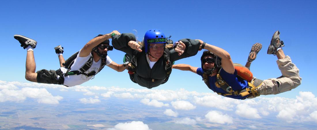 aff-skydive3