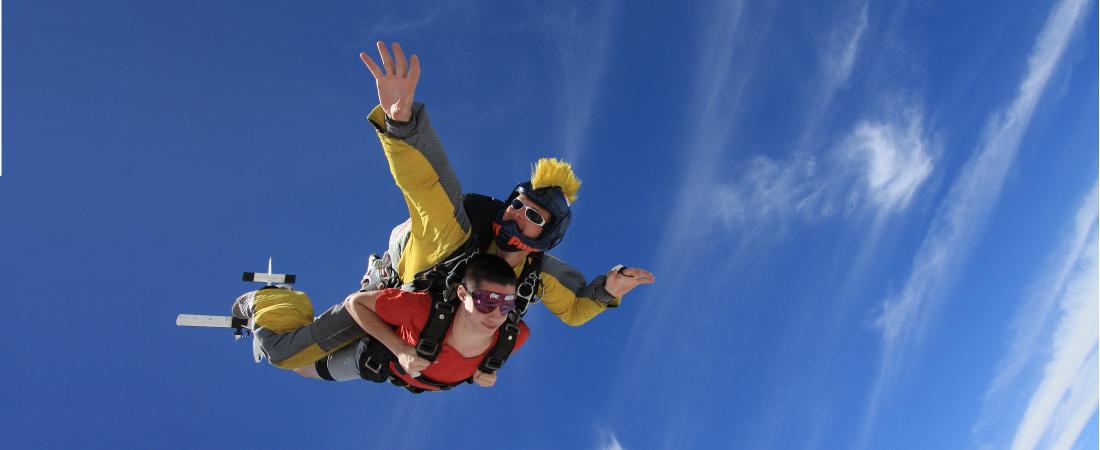 mowhawlk-tandem-skydive