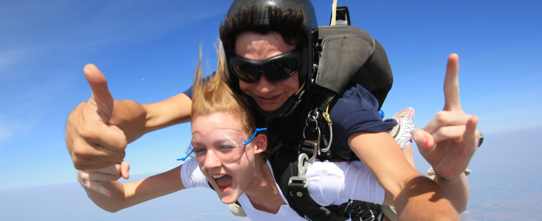 tandem-skydive-awesome