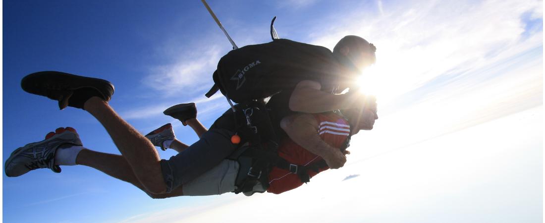 tandem-skydive-sun